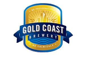 Gold Coast Brewery Image