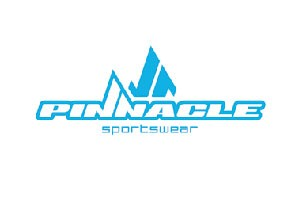 Pinnacle Sportswear Image